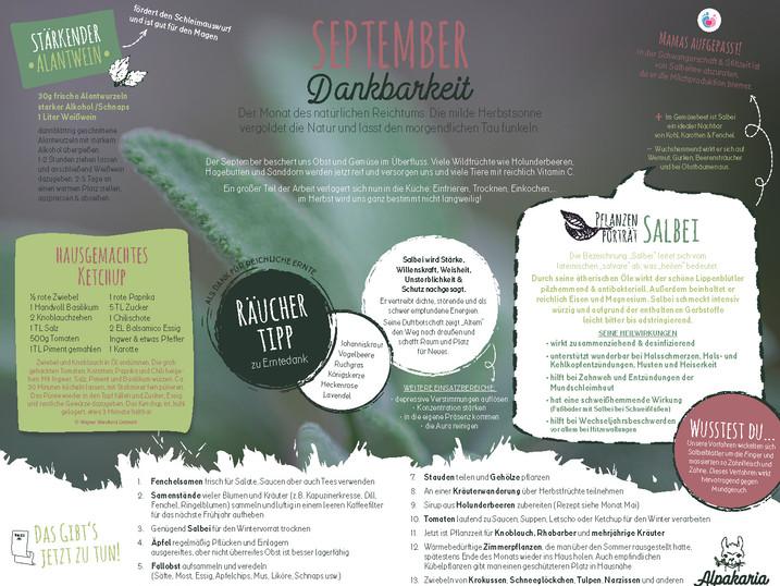 KalenderALPAKARIA_webvorschau11.jpg