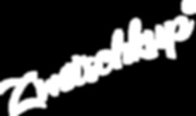 Logo_Zwetschkup_weiß.png