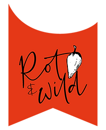 rotundwild_website.png