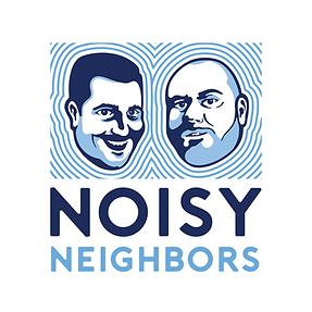 Noisypod Logo Square.png