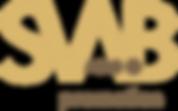 S.V.A.B. logotyp.png