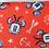 Thumbnail: Mickey & Minnie!