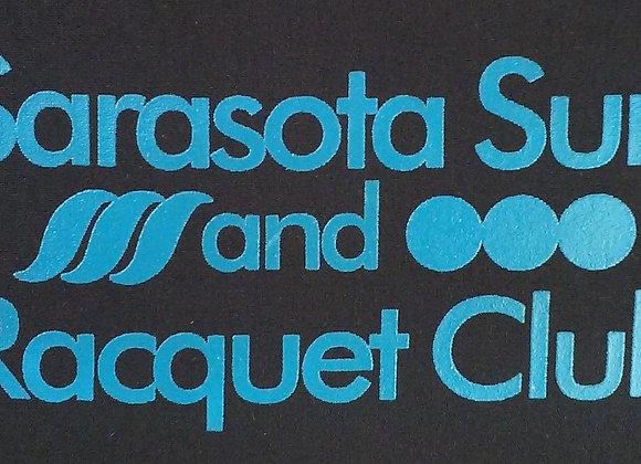 Sarasota Surf and Racquet Club