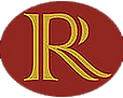 Regency Inn and Suites Logo