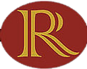 Regency Inn and Suites Logo