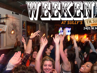 Weekends at Sully's