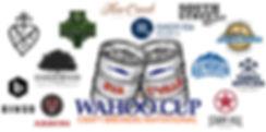 WahooTitleCard19-alt.jpg