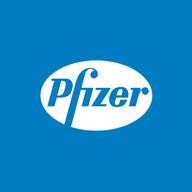 pfiser.jpg
