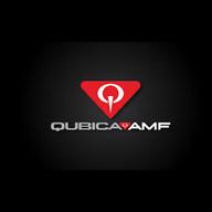 QAMF copy.jpg