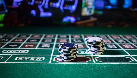 MGM Casino Springfield Near Regency Inn Hotel