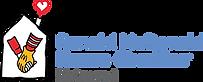 RMHC-logo-350.png