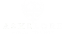 Logo_Ashelore-White-NoBG.png