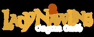 LadyNawlins-PNG-FINA-whitecajun.png