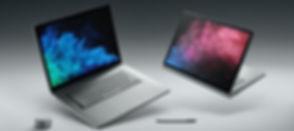 Surface-book-2-Daten-Preis-Verfügbarkeit_edited.jpg
