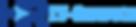 HRITS Logo