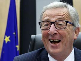 Форекс. Торговые идеи на сегодня. 03.10.19           Борис Джонсон и сделка с ЕС: первый блин комом.