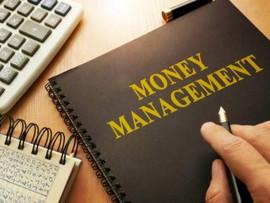 Правила управление капиталом. Часть 2. Авторский подход.