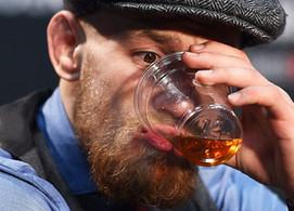 Форекс. Торговые идеи на сегодня (23.09.19.)      Стакан ирландского виски для ЕС.