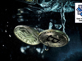 ПЕРСПЕКТИВЫ БИТКОИНА: Криптоинвесторы тоже плачут?