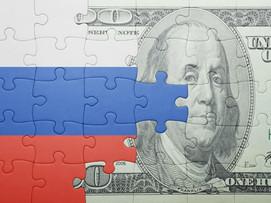 Смена валютного ориентира — российский экспорт переходит «на европейские рельсы».