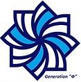 лого мини.PNG