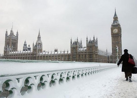 Форекс. Торговые идеи на 29.10.19 ЕС снова идет навстречу Лондону: брекзит готовится к зимовке.