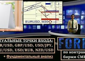 Форекс. Торговые идеи на сегодня (11.05.20): евро доллар, фунт, золото, йена, франк, рубль