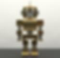 robot-1797548_1280.png