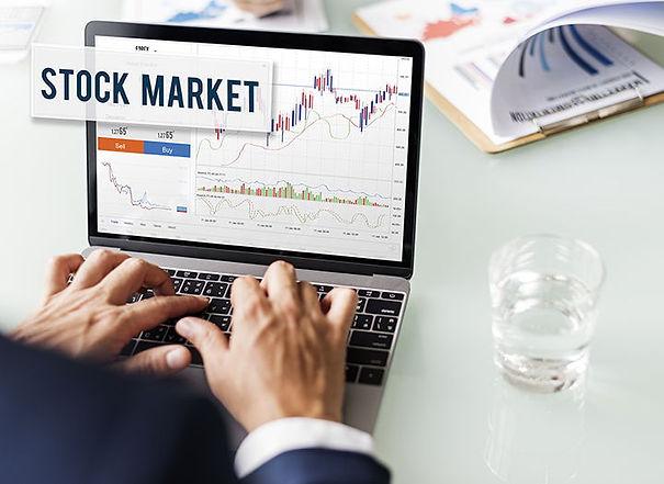 Инструкция-инвестиций-в-акции.jpg