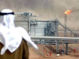 Форекс. Торговые идеи на сегодня (17.09.19).  Нефть в огне.