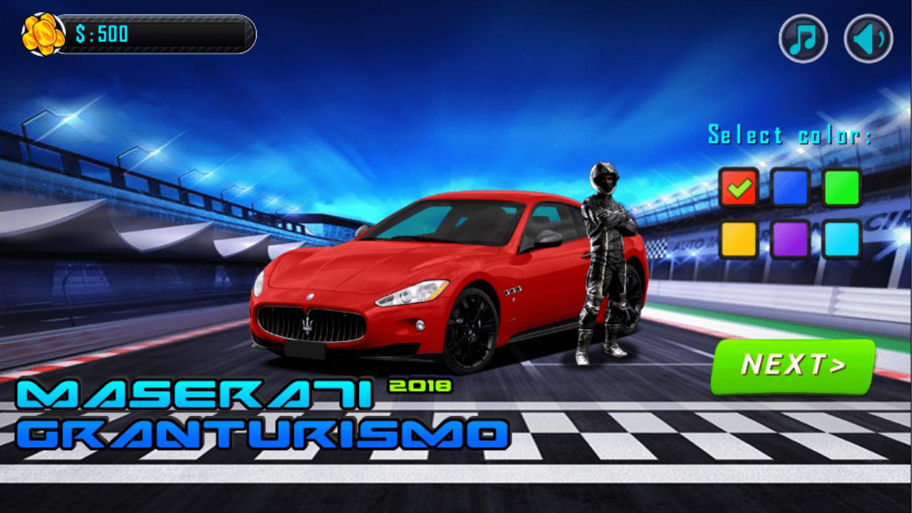 Most Thrilling Online Car Games Let S Explore