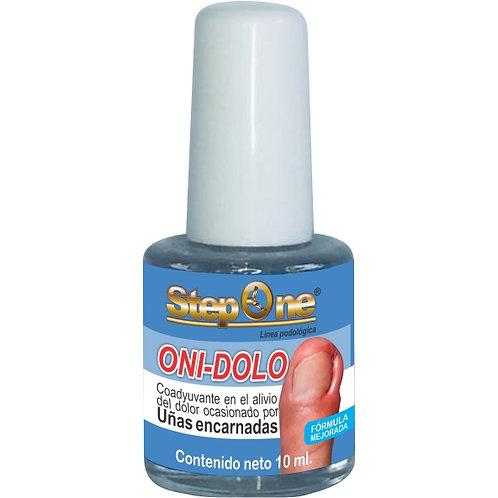 ONIDOLO