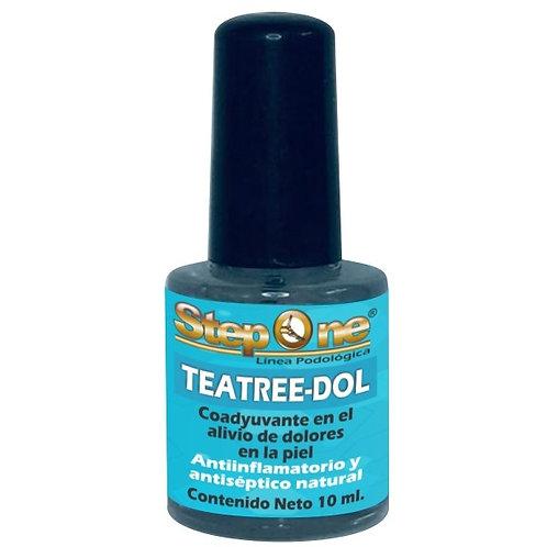 TEA TREE-DOL ACEITE