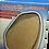 Thumbnail: Almohadilla metatarsal