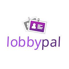 lobbypal700x700.jpg