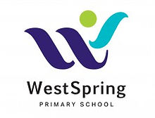 West-Spring-Primary-School