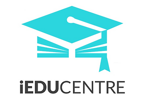 ieducentre800x800.png