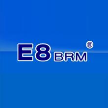 E8 BRM.png
