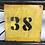 Thumbnail: Oude stellingkar