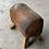 Thumbnail: Antieke turnbok