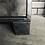 Thumbnail: Stalen kast