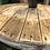 Thumbnail: Industriële ronde tafel