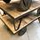 Thumbnail: Oude palletwagen