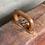 Thumbnail: Oud turnpaard