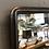 Thumbnail: Industriële spiegel