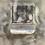 Thumbnail: Stalen ladekast XXL
