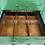 Thumbnail: Industriële ladekast