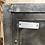 Thumbnail: Industrieel kastje