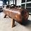 Thumbnail: Antiek turnpaard