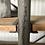 Thumbnail: Industriële stellingkast